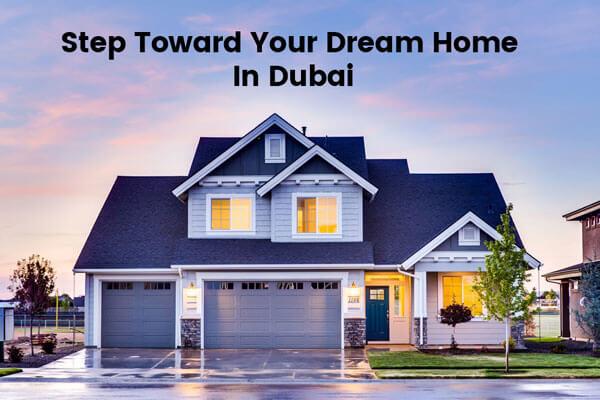 step-toward-your-dream-home